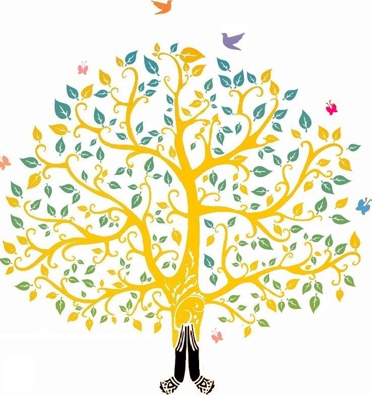 logo-zen-corps-et-esprit